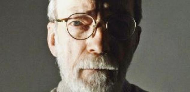 La Guida - È morto il notaio Tullio Silvestri di Saluzzo
