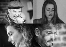 La Guida - Occit'amo a Valmala tra musica e bellezze artistiche