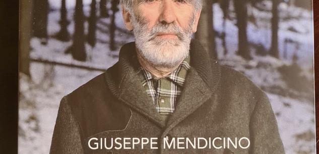 La Guida - L'ultimo libro di Giuseppe Mendicino su Mario Rigoni Stern