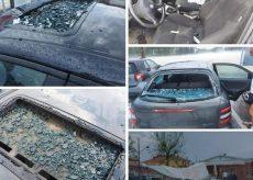 La Guida - Le Acli di Cuneo chiedono sostegni per i circoli danneggiati dalla grandine