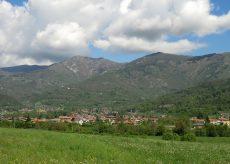 La Guida - Festa abusiva in un prato tra Dronero e Roccabruna, trenta giovani identificati