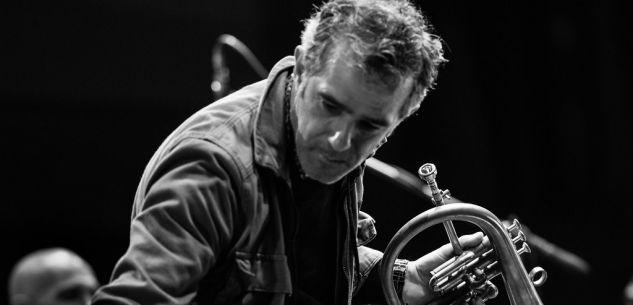La Guida - Paolo Fresu e il suo trio in concerto a Bra