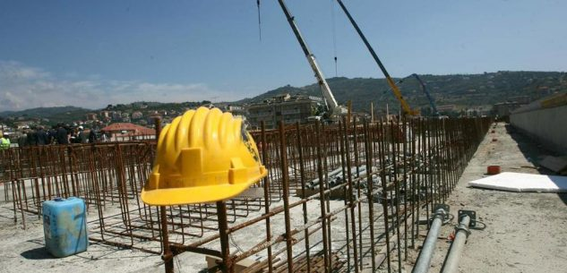 La Guida - Lavoratori senza lavoro e lavoro senza lavoratori