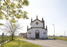La Guida - Faule, tracce di un passato con la nobiltà rurale
