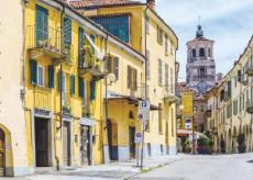La Guida - Viaggio nel ricco museo diocesano di Fossano