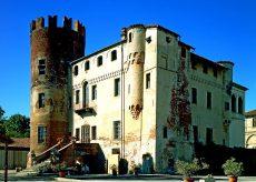 La Guida - Monasterolo di Savigliano e il suo castello