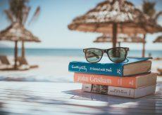 La Guida - Tempo di vacanze, ma non per tutti