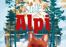 La Guida - Alpi, paesaggio da favola, luogo selvatico, enigma per gli scienziati