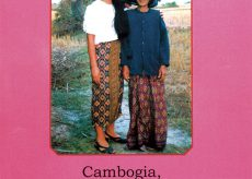 La Guida - Bangkok-Cuneo e ritorno: il racconto di un'odissea