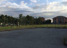 La Guida - Confreria, nuova piazza e orti di comunità, ma il salone polivalente?