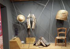 La Guida - Visite guidate al Museo della civiltà della Segale