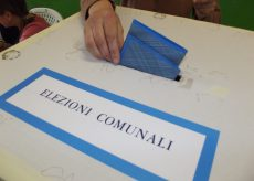 La Guida - Elezioni amministrative in Granda il 3 e il 4 ottobre