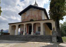 La Guida - Borgo ricorda l'ex rettore di Monserrato a 50 anni dalla morte