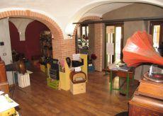 La Guida - A Robilante musei aperti a Ferragosto