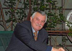 La Guida - Venerdì 13 agosto al Paschiero il 1° Memorial Piero Carosso