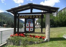 La Guida - Sampeyre, revocata l'ordinanza di chiusura delle strade a Ferragosto
