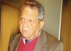 La Guida - Domenico Amorisco rinuncia a candidarsi a sindaco di Sampeyre