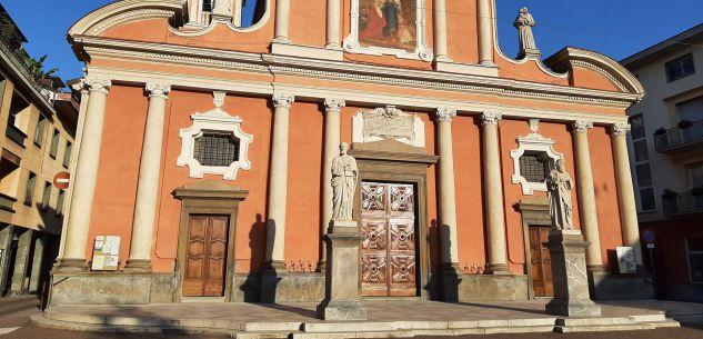 La Guida - Boves, festa patronale di San Bartolomeo e Vie di Jazz