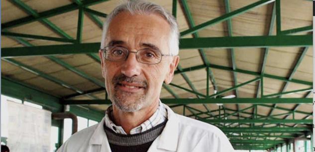 La Guida - Premio Res Publica ad Alberto Cairo e a Filippo Grandi