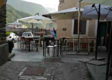 La Guida - Frassino, turisti contro l'ordinanza di chiusura di una strada