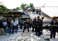 La Guida - Haiti, servono medicine, cibo, teloni: l'appello di padre Miraglio