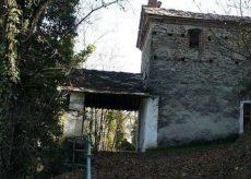 La Guida - Venasca, vandali in azione alla cappella di San Firmino