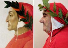 La Guida - Casteldelfino, mostra fotografica sulla bellezza della fragilità