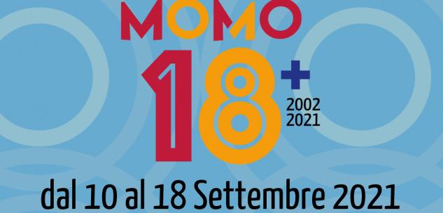 La Guida - La cooperativa sociale Momo festeggia i 18 anni di attività