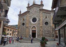La Guida - Concerto spirituale in San Pietro in Vincoli