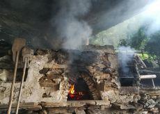 La Guida - Si riaccende il forno di Balma Boves