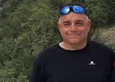 La Guida - Addio a Ettore Armando, morto in bicicletta