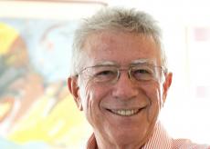 La Guida - Muore Raffaele Sasso, storica firma del giornalismo della provincia