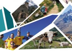 La Guida - Terres Monviso: le 3 nuove proposte per stimolare il turismo