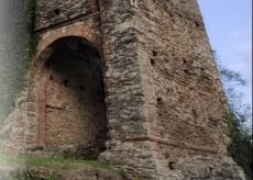 La Guida - Fai: a Roccasparvera una giornata per scoprire il patrimonio artistico