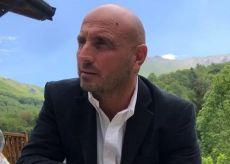 La Guida - Mercoledì 25, l'ultimo saluto a Fabrizio Viale