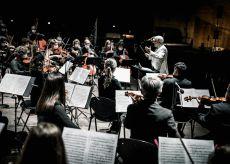 La Guida - Ultimo concerto della Fondazione Fossano Musica