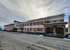 La Guida - Nuovo dirigente per le scuole di Centallo e Villafalletto