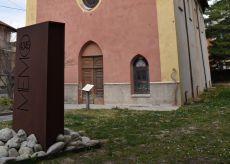 """La Guida - Borgo, domenica 5 settembre l'inaugurazione di """"Memo 4345"""""""