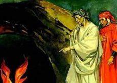 La Guida - Dante e il canto XXVI dell'Inferno letti da Moni Ovadia