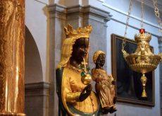 La Guida - Incoronazione della Madonna di Oropa