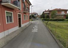 La Guida - Viabilità: lunedì chiusa via Sturzo ad Alba