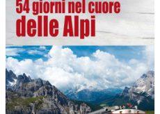 La Guida - Da Trieste alla Francia itinerario senza fretta