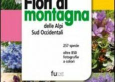 La Guida - Per conoscere i fiori delle Alpi
