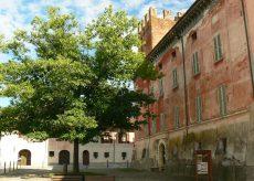 La Guida - Visite a tema del castello e passeggiata nel borgo a Rocca de' Baldi