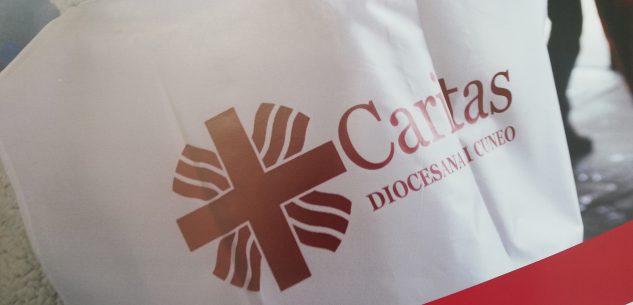 La Guida - Una colletta tra le Caritas parrocchiali cuneesi per Haiti