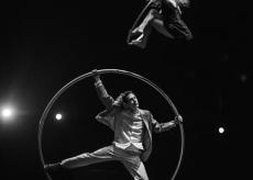 """La Guida - """"Coreofonie"""" e altri spettacoli per Mirabilia Festival a Cuneo"""