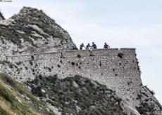 La Guida - Terza edizione della Route del Marguareis