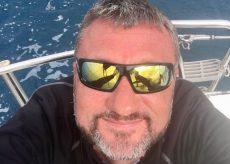 La Guida - Si chiamava Danilo Ronco il motociclista morto ieri a Ruffia