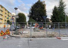 La Guida - Cuneo: via ai lavori di collegamento tra due piste ciclabili