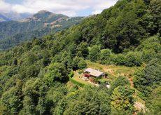 La Guida - Dai 10mila ai 40mila euro per chi decide di abitare in montagna